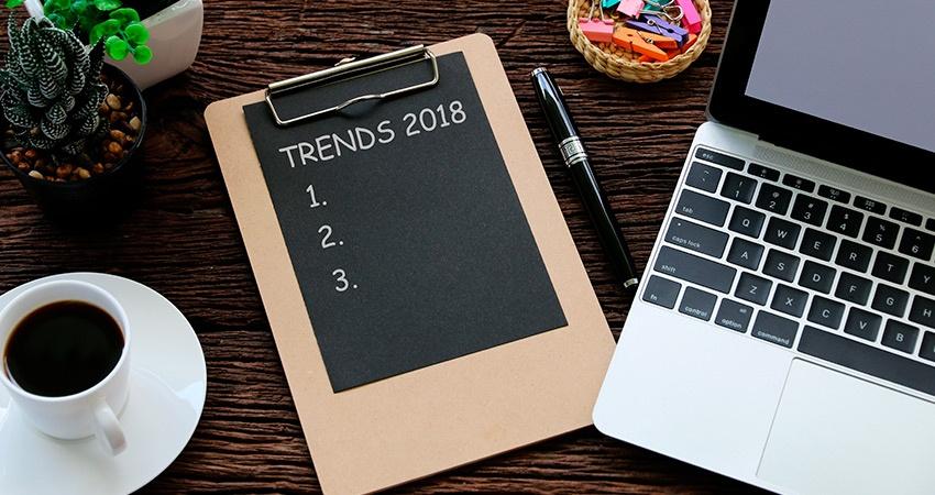 tendencias-inbound-marketing-2018.