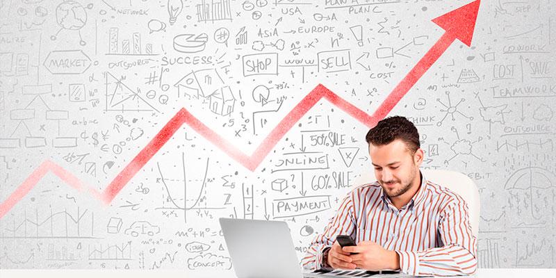 Captar leads mediante Inbound Marketing
