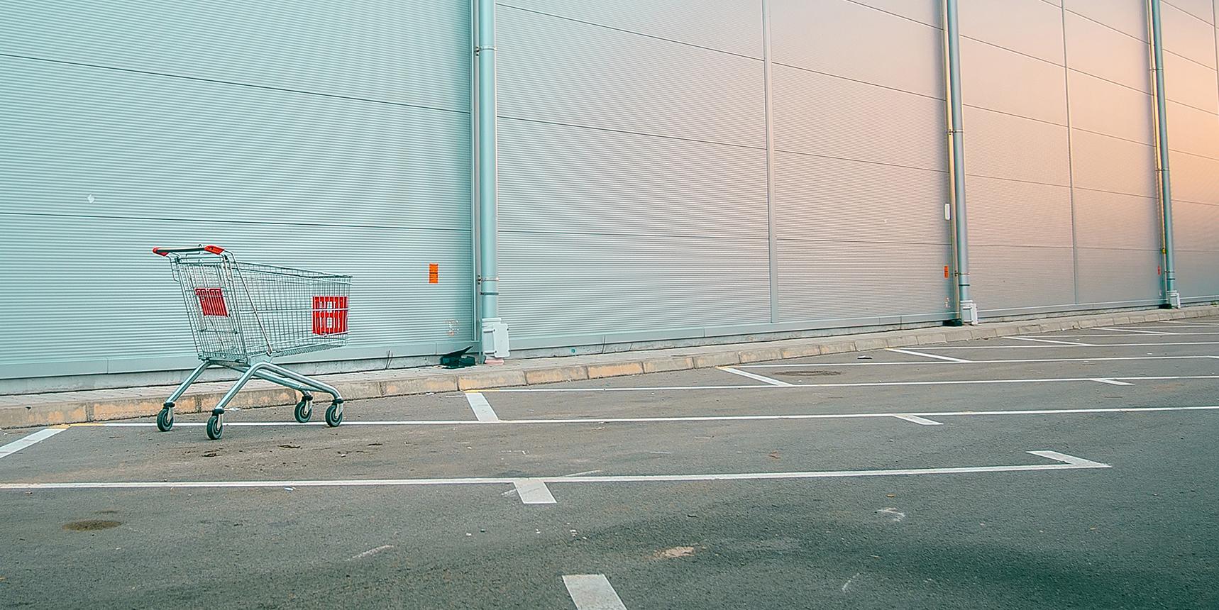 La recuperación de carritos abandonados aumenta tus ventas