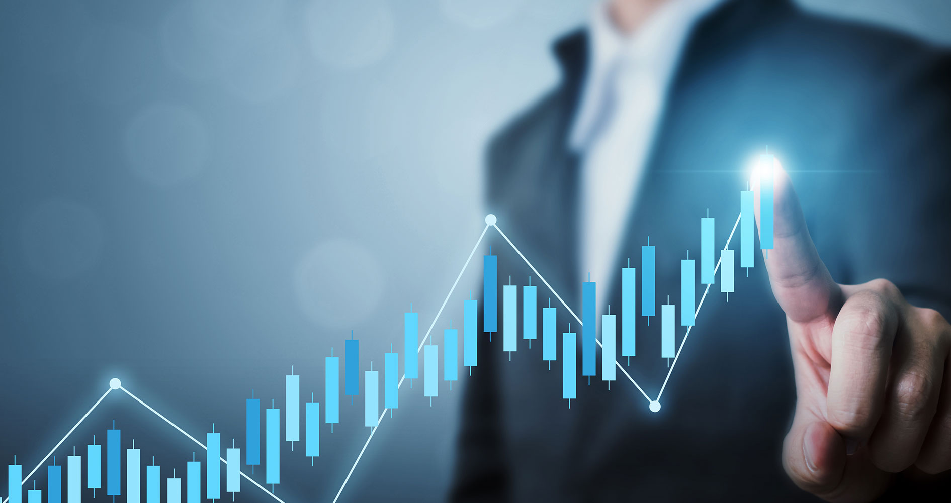 Aumenta las ventas en el sector TIC con la metodología Inbound