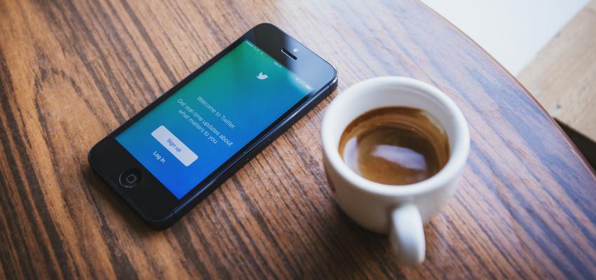 Cómo gestionar una crisis de reputación en Twitter