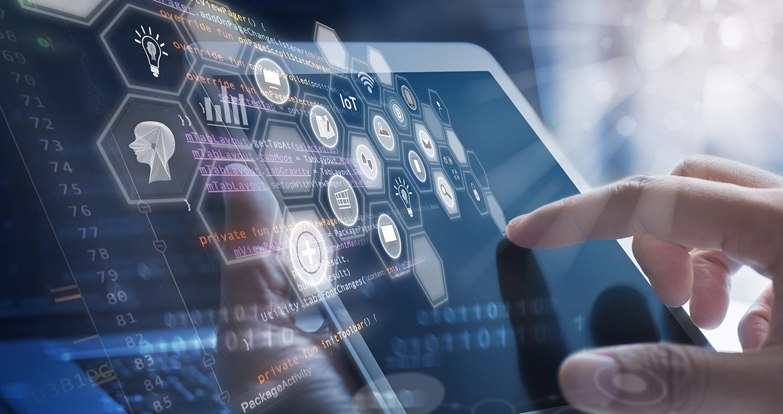 El-papel-de-la-inteligencia-artificial-en-el-Marketing
