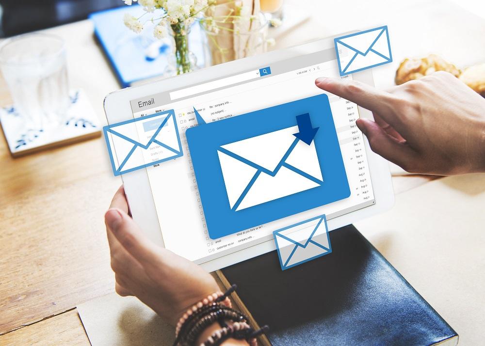 Email Marketing Vs Marketing Automatizado