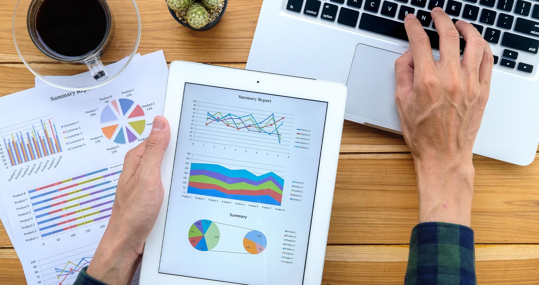 Importancia de aumentar el Domain Authority en una estrategia SEO
