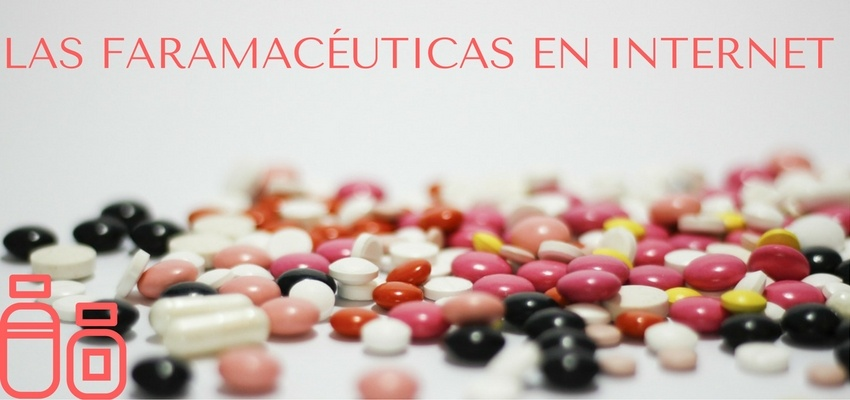 Top 4 de reputación online de las farmacéuticas