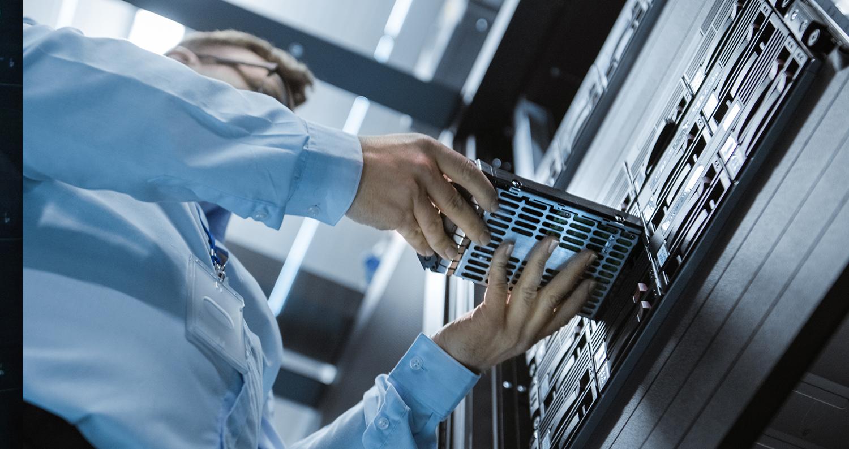 La-industria-del-hardware-y-su-presencia-digital