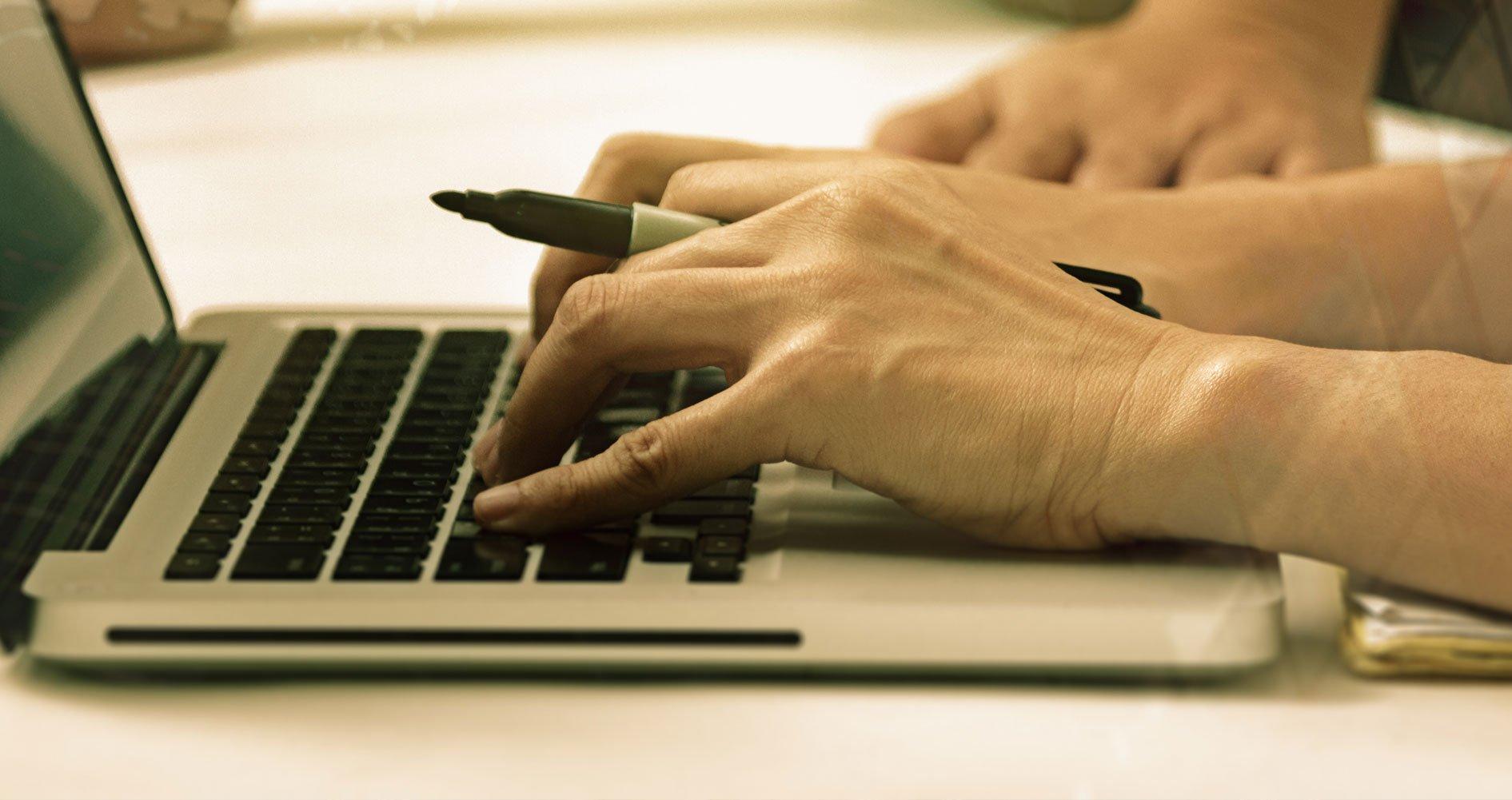 Las consultoras de Software y SaaS y el marketing de contenidos