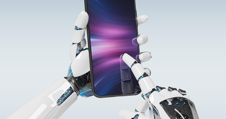 Las-mejores-aplicaciones-de-Inteligencia-Artificial
