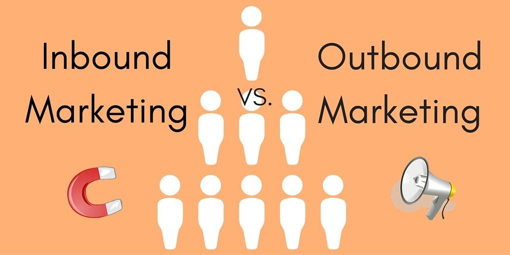 Outbound_Marketing.jpg