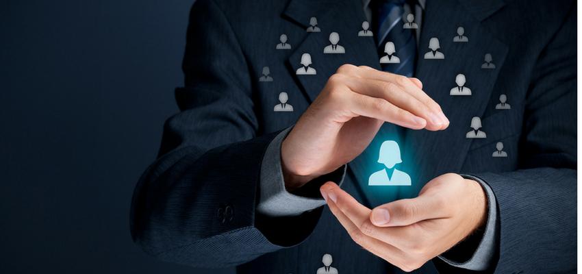 CRM, herramienta clave en la optimización comercial