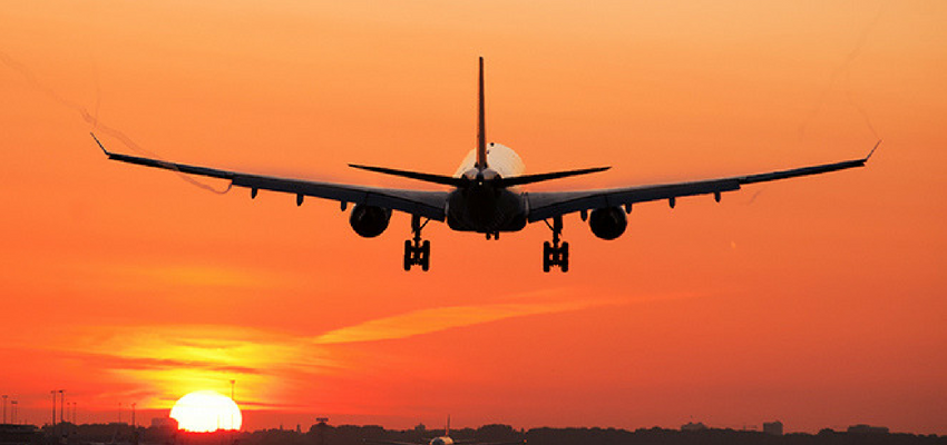 Google Flights, tu mejor aliado de viaje