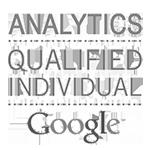 aqi-google-a
