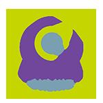 confianza-online-b