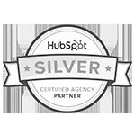 hubspot-b
