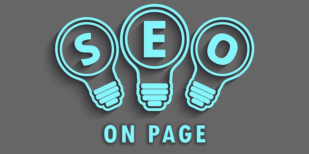 SEO_ON_PAGE-1.jpg