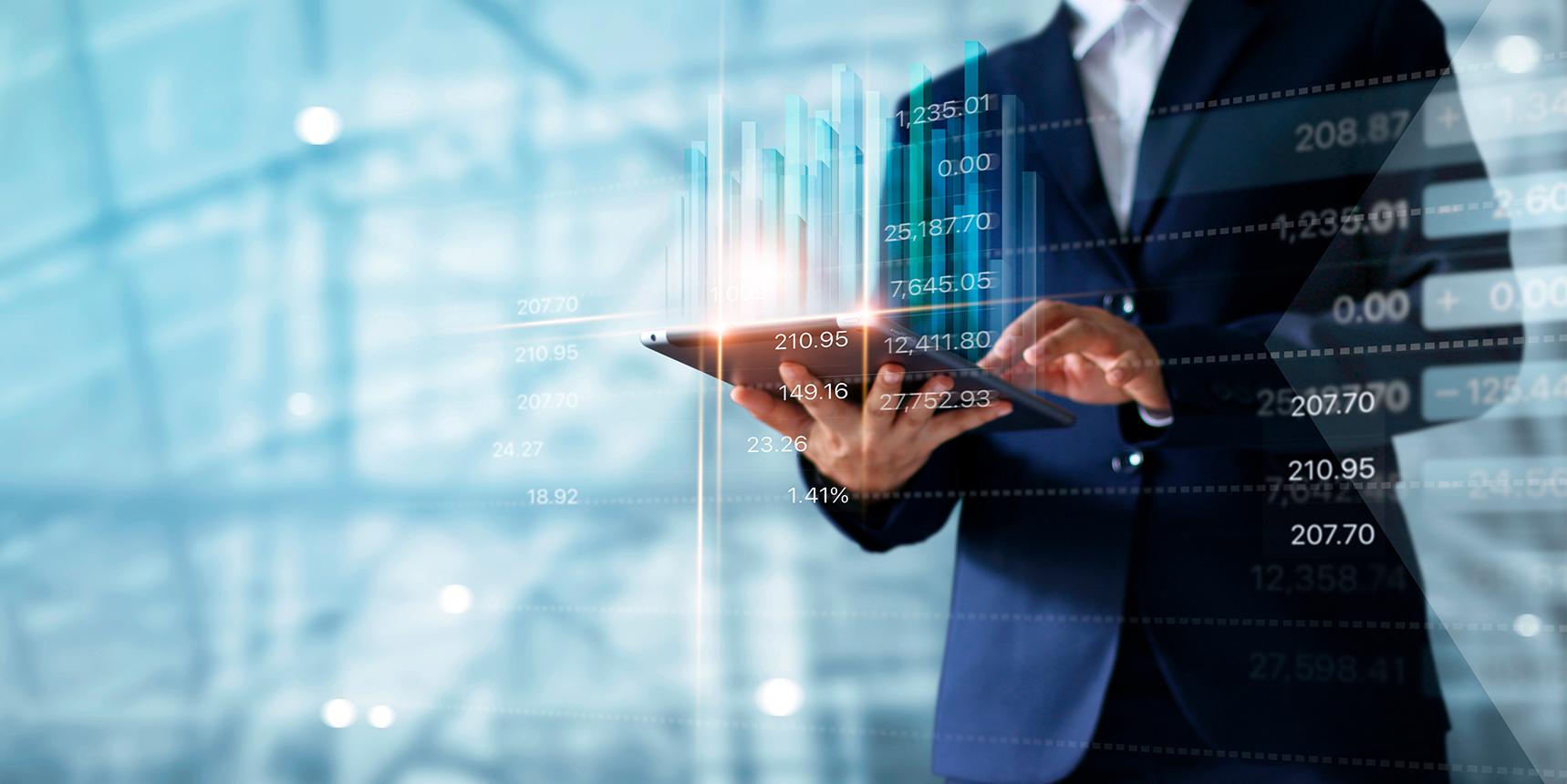 Cómo digitalizar mi proceso de ventas