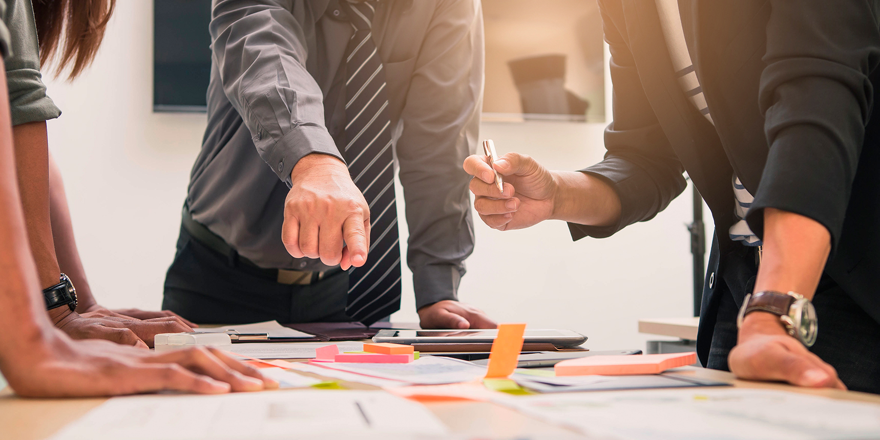 Cómo diseñar un plan de Marketing Online