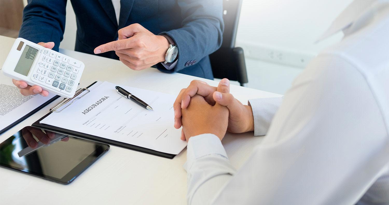 Acciones Inbound para acercarte a tu buyer persona