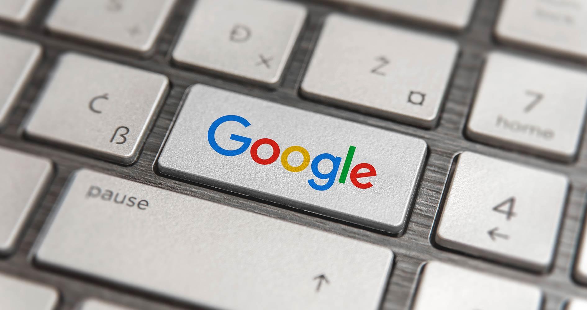 El algoritmo de Google y cómo afecta a tu estrategia