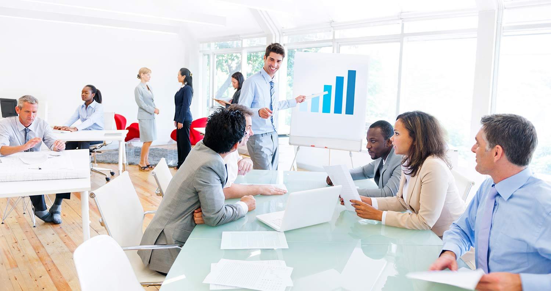 Cómo mejorar la alineación entre Marketing y Ventas