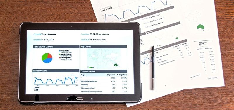 análisis inbound marketing.jpg