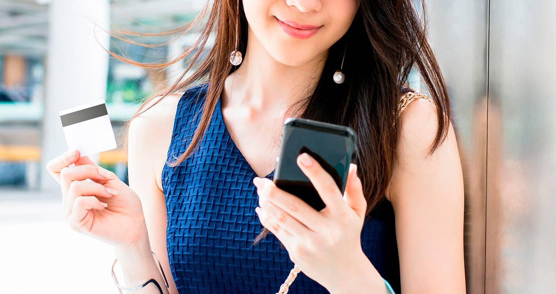 Cómo aumentar el engagement de tu e-commerce durante el verano