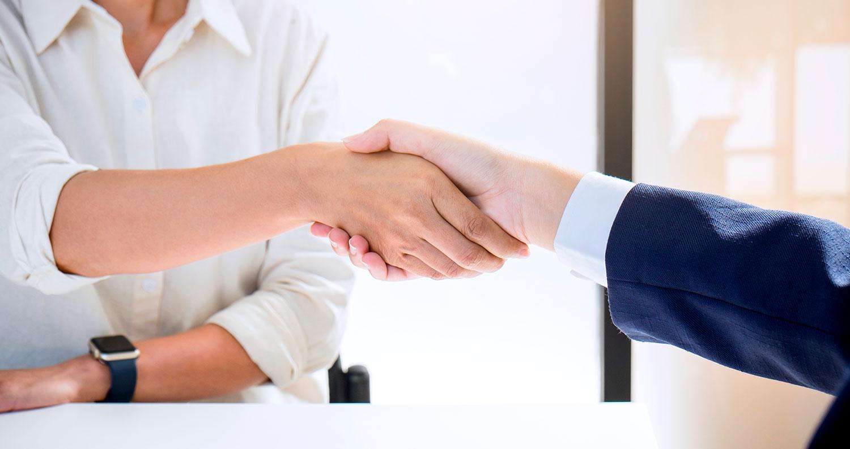 Las barreras de los comerciales en una empresa sin digitalizar
