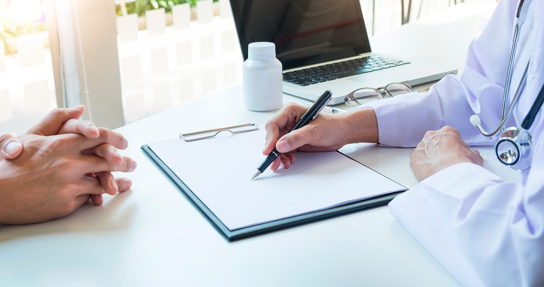 Cómo mejorar el branding de una aseguradora