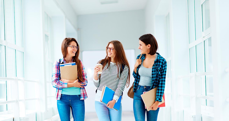 Claves Inbound para atraer a nuevos estudiantes