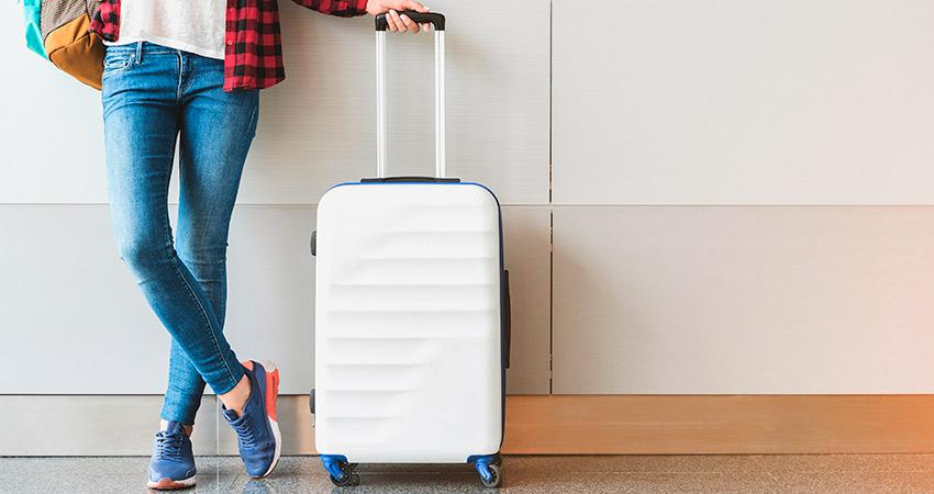 Cómo atraer nuevos viajeros