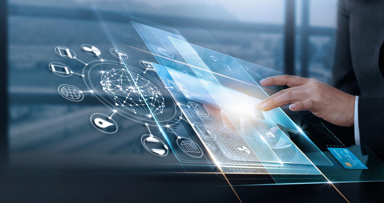 ¿Qué tipos de leads interesan más en el sector TIC?