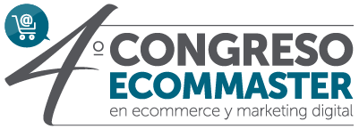 congreso-ecommaster.png