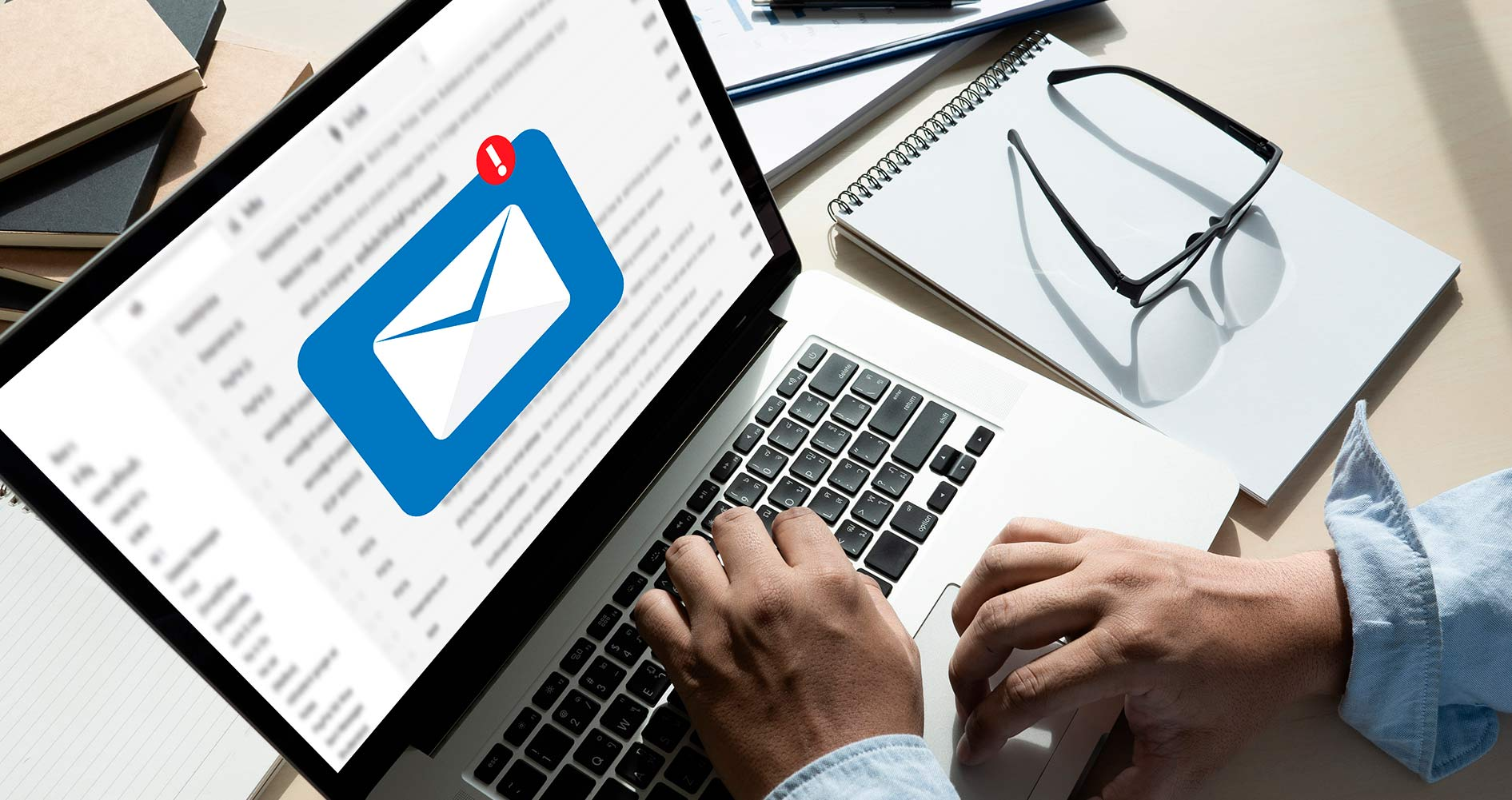 Cómo usar el Email Marketing para aumentar las ventas en Ecommerce