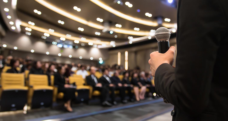 eventos-profesionales-del-Sector-TIC