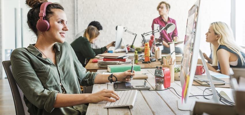 Certificación Inbound Marketing, la formacion a tu alcance