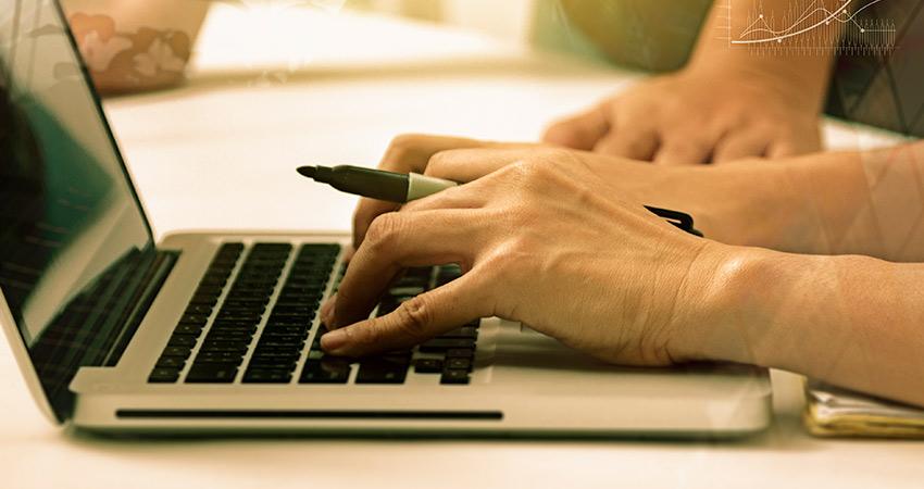 herramientas-content-marketing-2