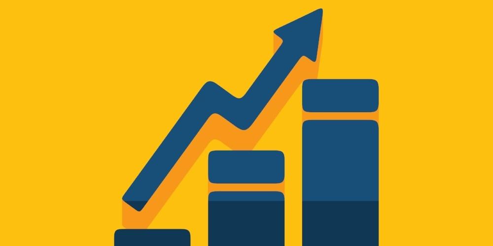 Los KPIS para medir una campaña de Google Adwords en un ecommerce