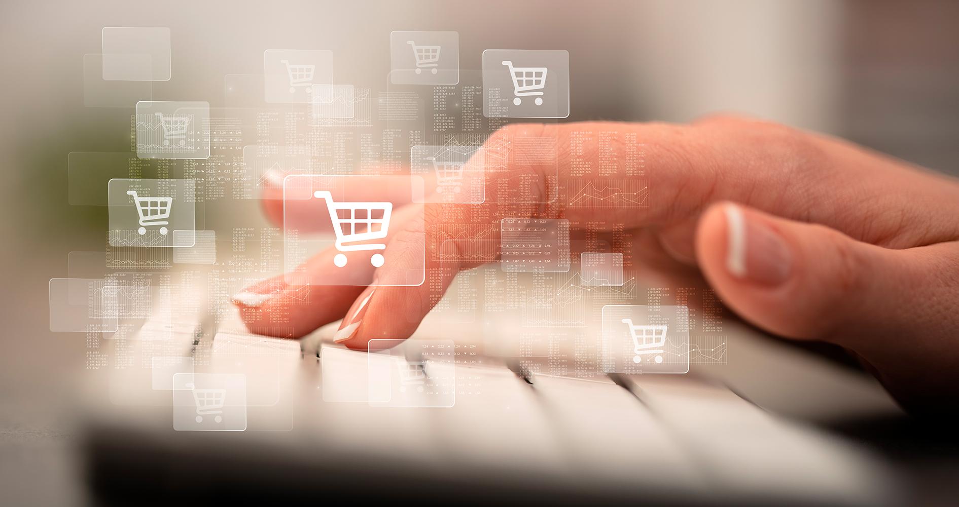 Magento vs Prestashop: ¿Cuál es mejor para el diseño de tu e-commerce?