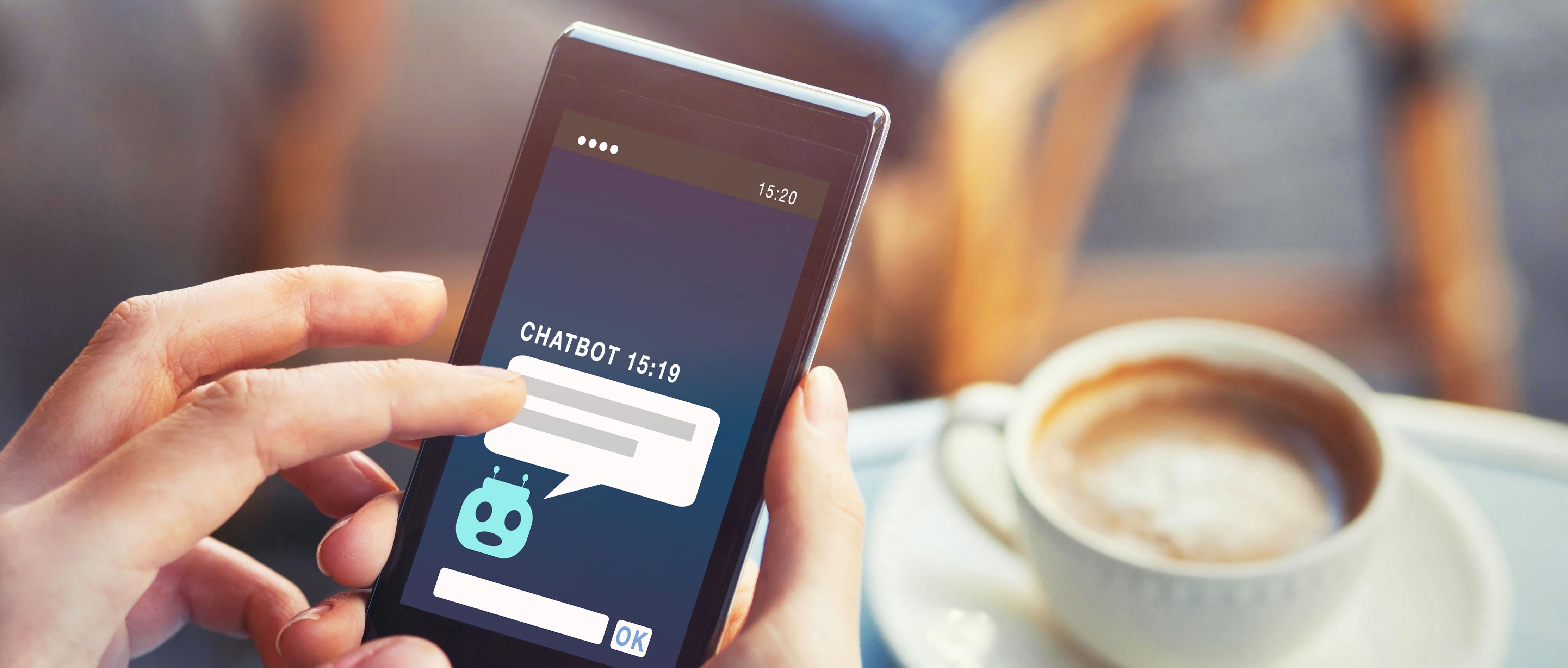 Marketing Conversacional: qué es y como puede ayudarte a vender más