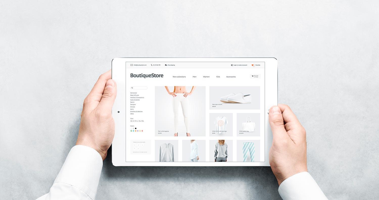 5 tendencias de marketing digital en el sector moda