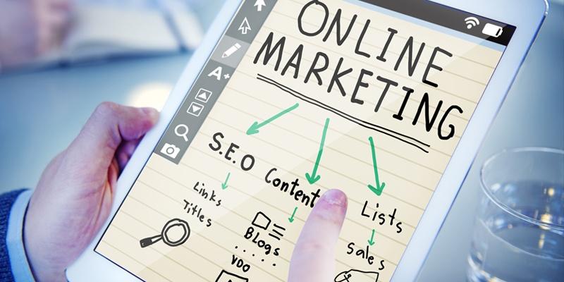 Cómo apoyar una estrategia de Inbound Marketing con campañas de pago por clic