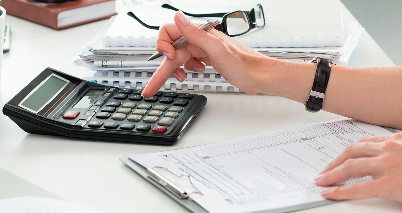 ¿Cómo calcular un presupuesto de marketing en el sector industrial?