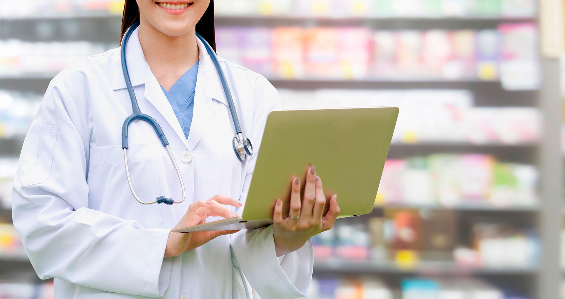 reputacion-online-farmaceuticas-1