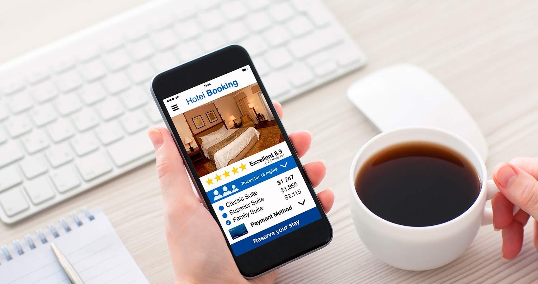 Ocho trucos para mejorar el SEO local de tu hotel