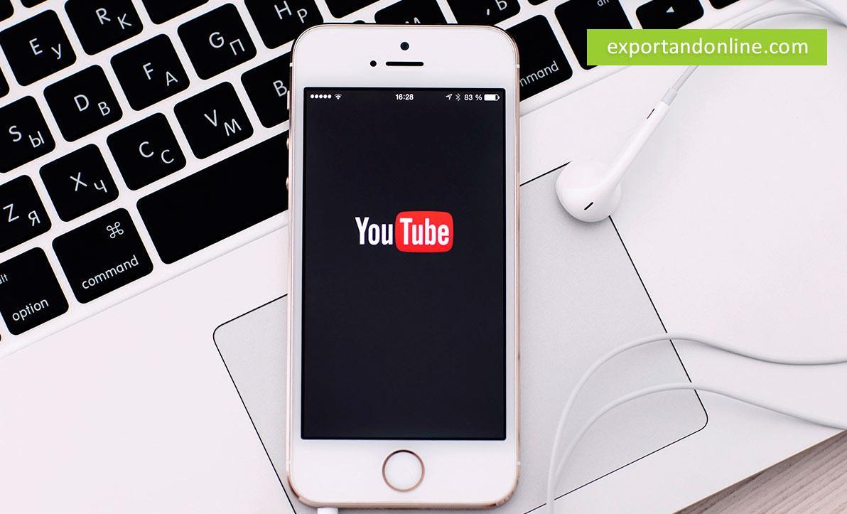 youtube-algoritmo-ayuda-saber-que-videos-has-visto-0