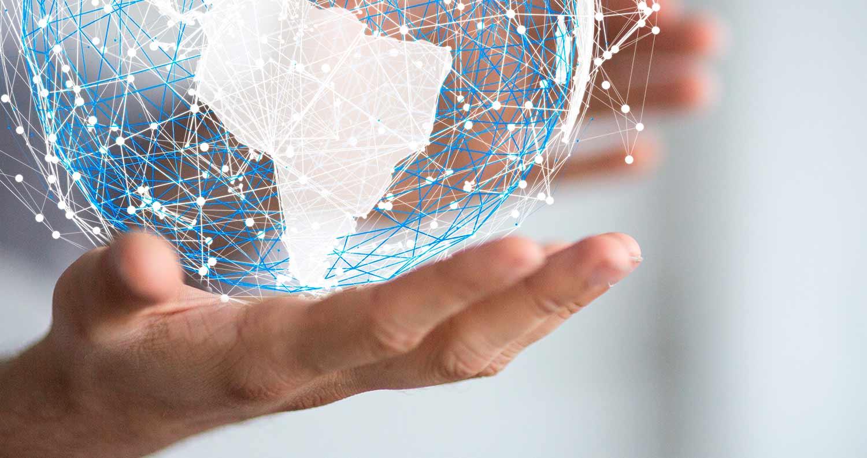 transformacion-digital-posizionate