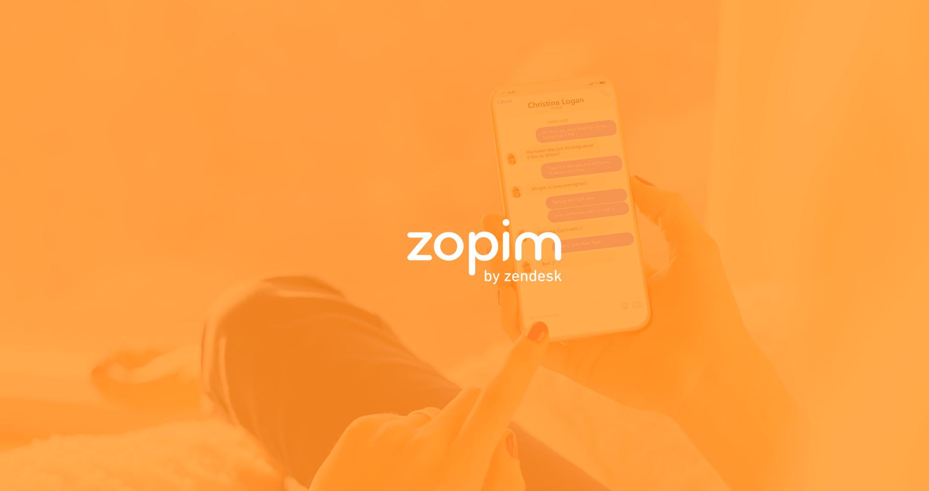 tutorial-sobre-Zopim